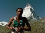 Berglauf: Wer trägt Verantwortung?