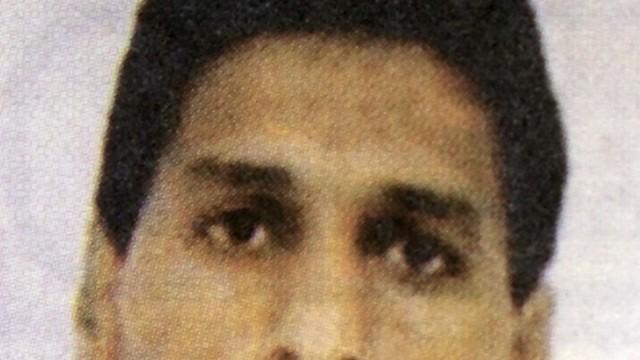 Politik Kassam-Brigaden-Chef Deif