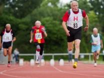 Rente Sport Senioren