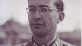 Hans Bayer