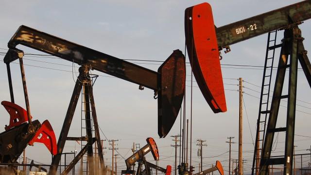 Fracking TTIP