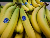 Brazilian bid for Chiquita challenges big banana merger