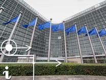 Brüssel TTIP