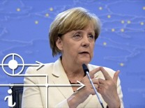 TTIP Merkel
