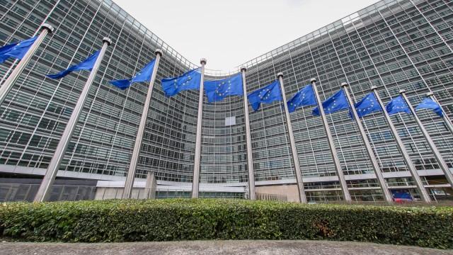 EU Commission on new EU funding for Iraq