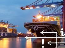 Freihandel TTIP