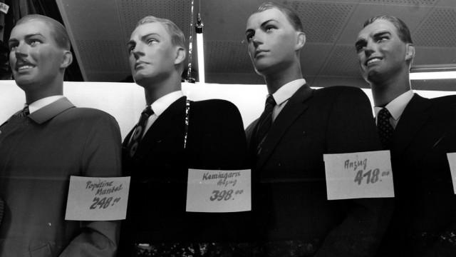 Abstand wählen Räumungspreis genießen elegant im Stil Ralph Lauren tritt als Geschäftsführer zurück - Stil ...