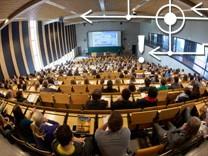 TTIP Hochschulen
