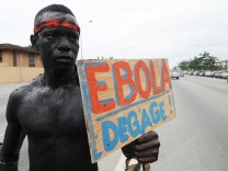 ICOAST-HEATLTH-EPIDEMIC-EBOLA