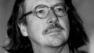 Peter Handke, 1995
