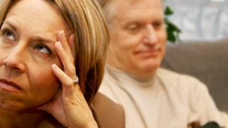 kommunikationsproblem zwischen frau und mann