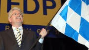 Martin Zeil Bayern-FDP