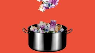 Online Abzocke Ein Kochrezept 249 Euro Geld Süddeutschede