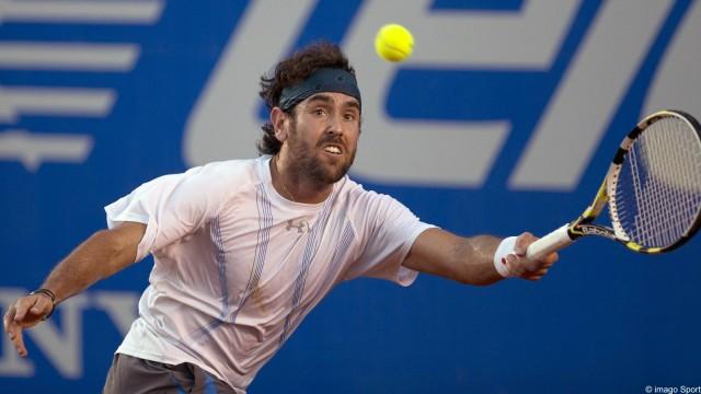Tennis US-Open
