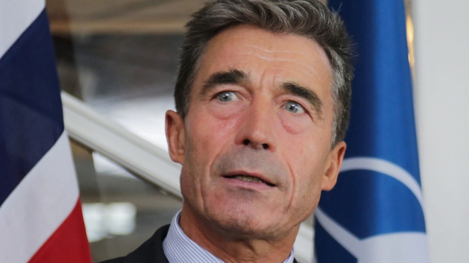 NATO Secretary General condemns entry of Russian convoy into Ukra