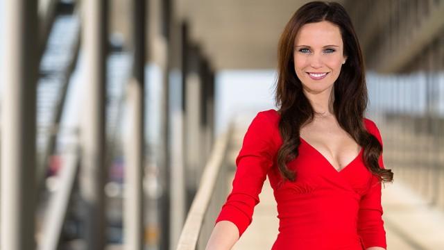 Susanne Schöne Bachelorette RTL