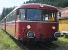 DSCF7248