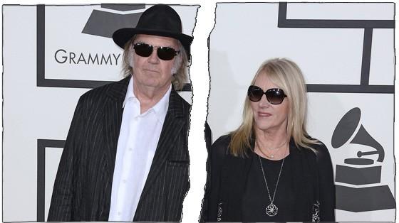 Neil Young_TT