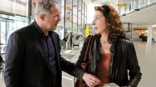 Tatort: Paradies; Tatort Paradies ORF Wien