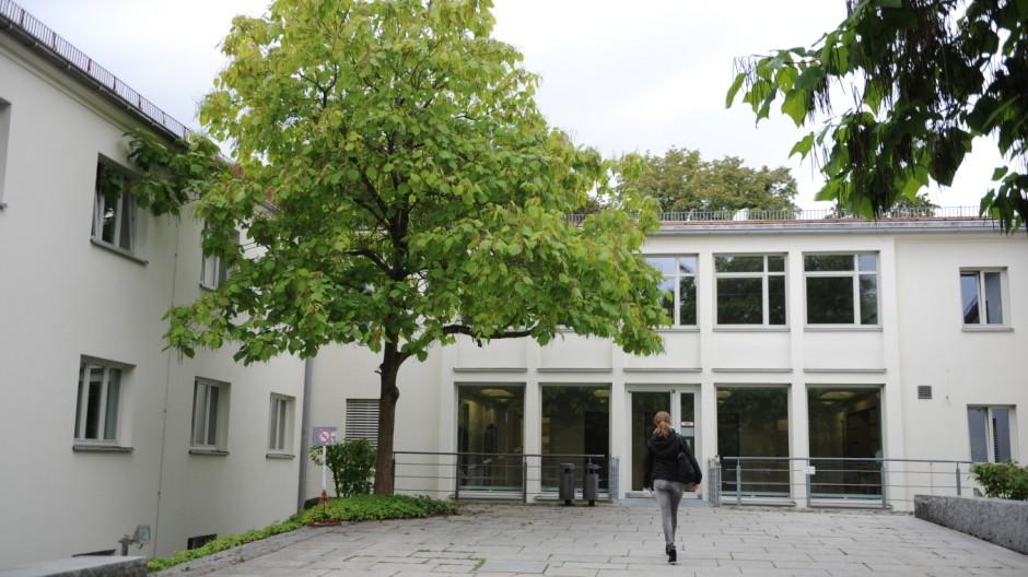 München Urteil