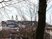 Domberg Freising; Einfeldt