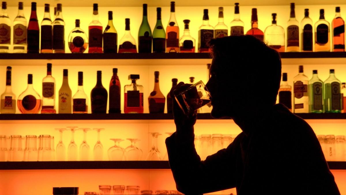 Was wollt ihr trinken?