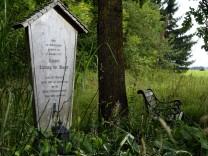Puch: Spurensuche KAISER LUDWIG DER BAYER