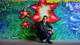München Kunstprojekt