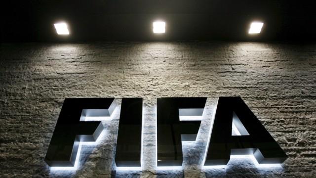 FIFA beendet striktes Rotationsprinzip: WM 2018 in Europa möglich