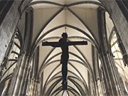 Stephansdom, Wien, Reuters