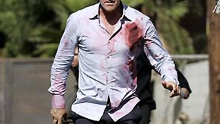 """TV: Actionserie """"24"""""""