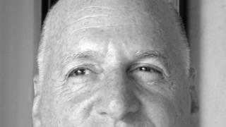 Nahost-Konflikt Jüdische Kritik an Israel