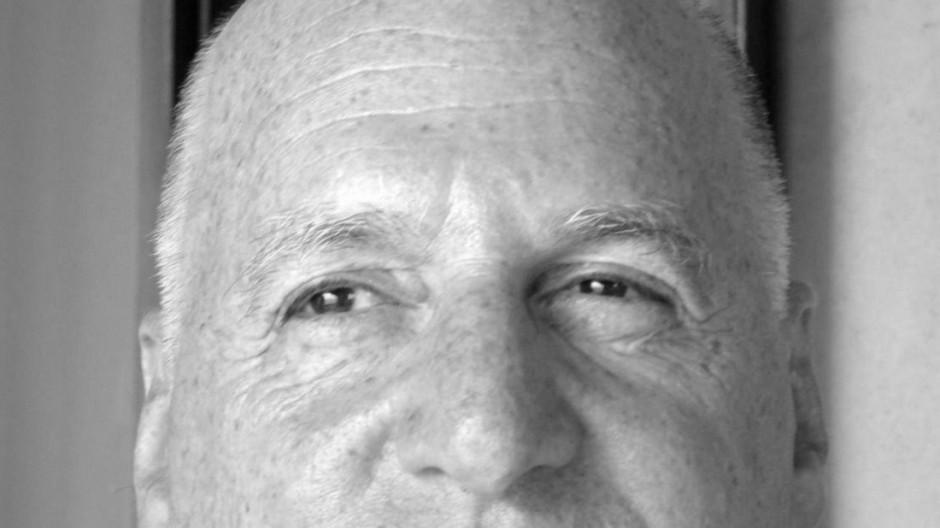 Landkreis Jüdische Kritik an Israel