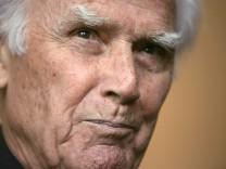 Joachim Fuchsberger gestorben