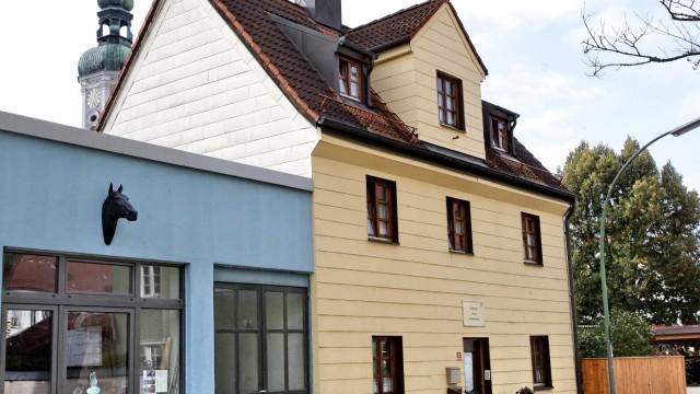 Freising Freising