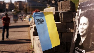 Kiev And Russia Appear Closer To Peace Deal, Amid Confusion Surrounding Ceasefire