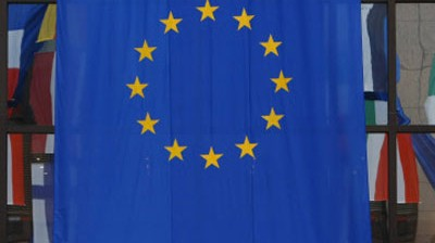Krise der EU