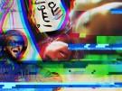 sde_is_video_glitch