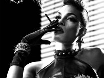 Kinostart - Sin City 2: A Dame To Kill For
