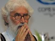 Leonardo Boff; AFP