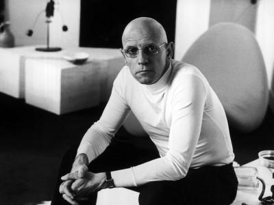 Missbrauchsvorwürfe gegen Michel Foucault: Der Spaziergang
