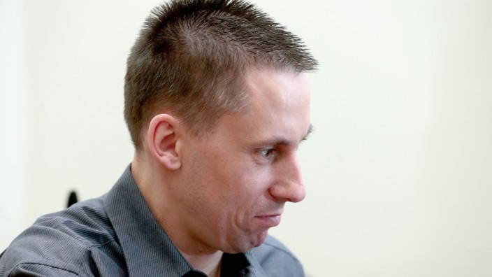 NSU Neo-Nazis Murder Trial: Day 18