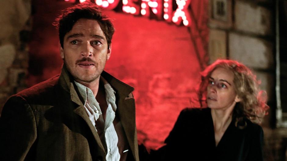 Kinostart - 'Phoenix'