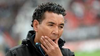 FC St. Pauli - TSV 1860 München