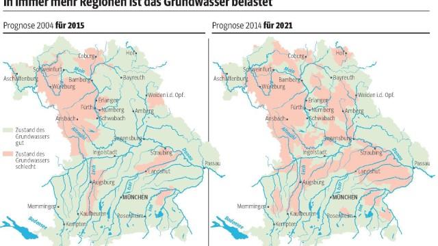 Umwelt Umweltverschmutzung