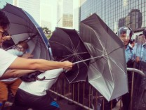 umbrella+jetzt.de