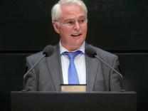 Peter-Jürgen Schneider