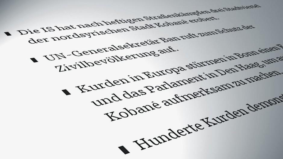 SZblog Neu auf SZ.de
