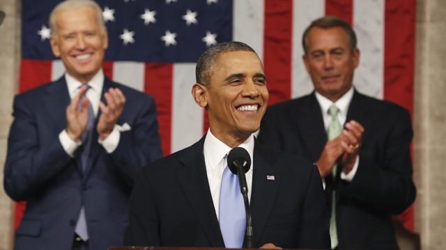 US-Blog Kongresswahlen in USA