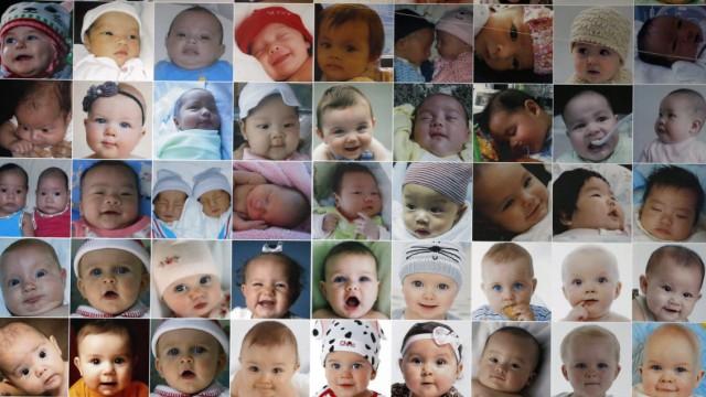 Thailand surrogacy scandal